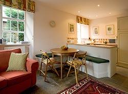 Scotland East Lothian Holiday Cottage Rental 39 The Bothie 39 Drem Farmhouse